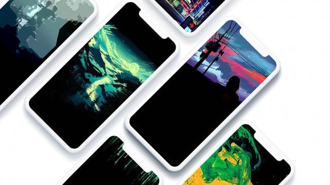 iPhone-SE-3-kogda-zhdat-i-kakim-budet-smartfon.jpg