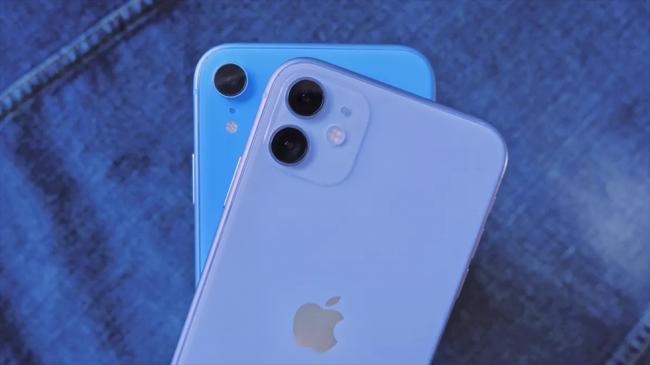 iPhone-SE-3-kogda-zhdat-i-kakim-budet-smartfon.png