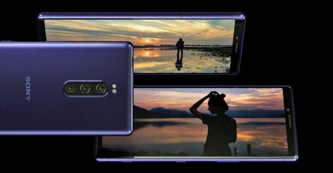 Sony-Xperia-1-Display-900x470.jpg