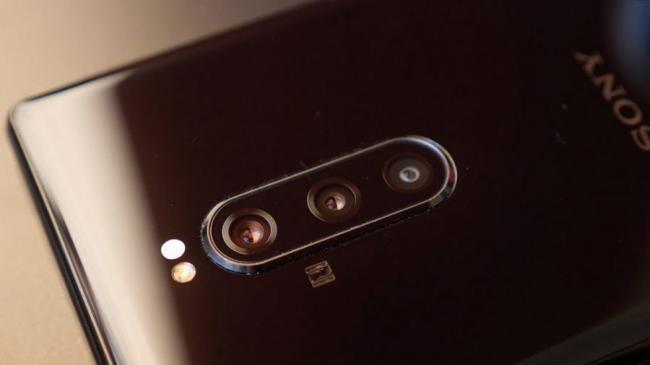Sony-Xperia-1-camera-900x506.jpg