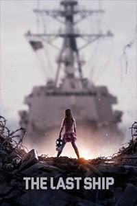 last-ship-poster.jpg