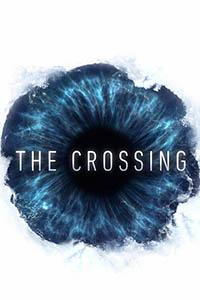 the-crossing-poster.jpg