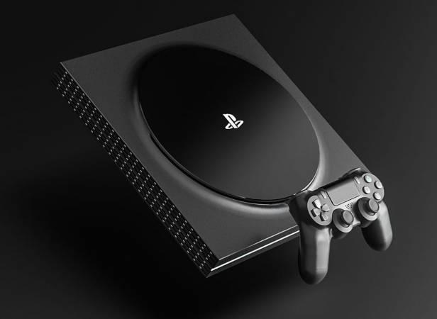 Sony-PlayStation-6-PS6-6.jpg