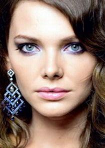 person_elizaveta-boyarskaya_1555322478_thumbnail.jpg