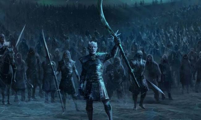 night-king-game-of-thrones-728x436.jpg