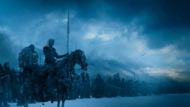 game-of-thrones-the-long-sujet-1-728x410.jpg