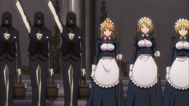 povelitel-overlord-5-sezon-kadr-iz-anime.jpg