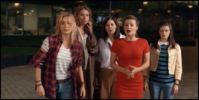 Девочки-не-сдаются-2-сезон-1.jpg