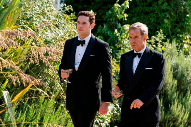 robson-grin-granchester-6-sezon.jpg