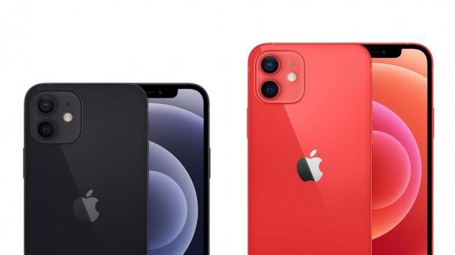 iPhon12_0.jpg