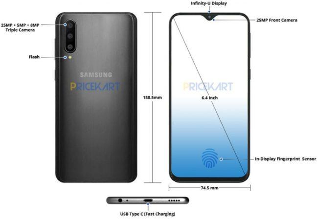 Samsung-Galaxy-A50-1-650x449.jpg