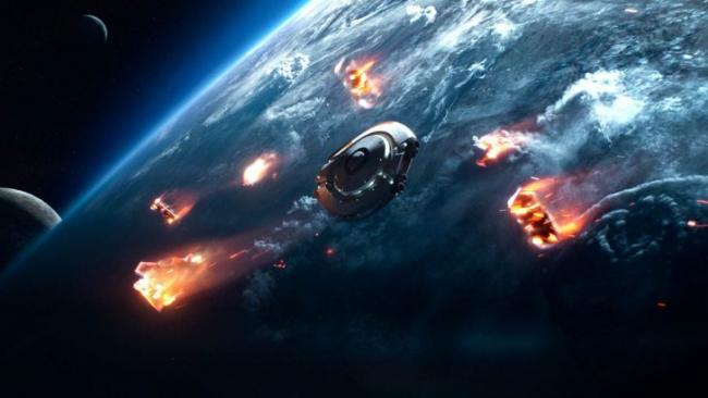 lost-in-space-poster-728x410.jpg