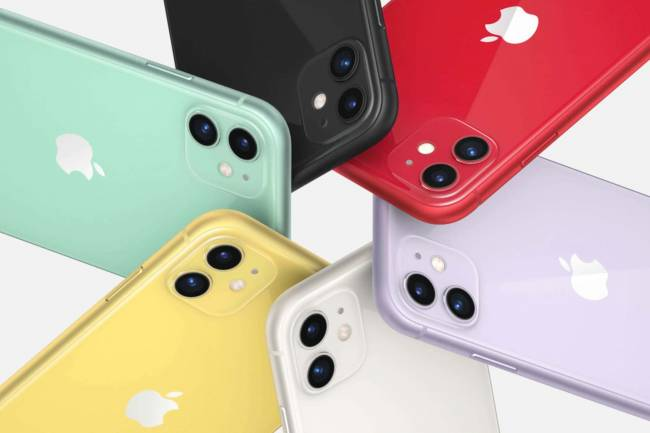 iPhone-11-i-iPhone-11-Pro-0.jpg