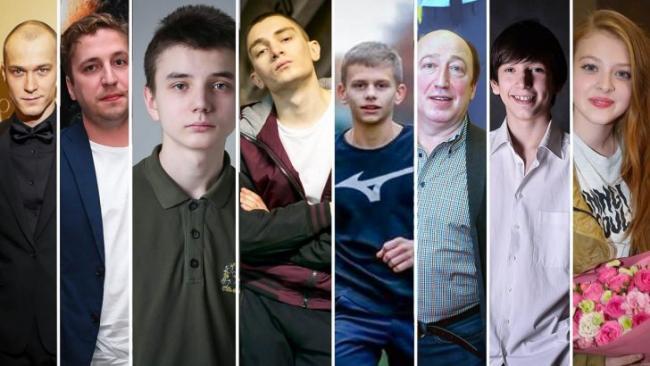 mir-drujba-jvachka-actors-728x410.jpg