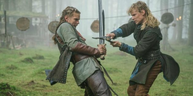 Possible-Deaths-In-Vikings-Season-5-Indicated-Season-6-Production-Started_1551787571-630x315.jpg