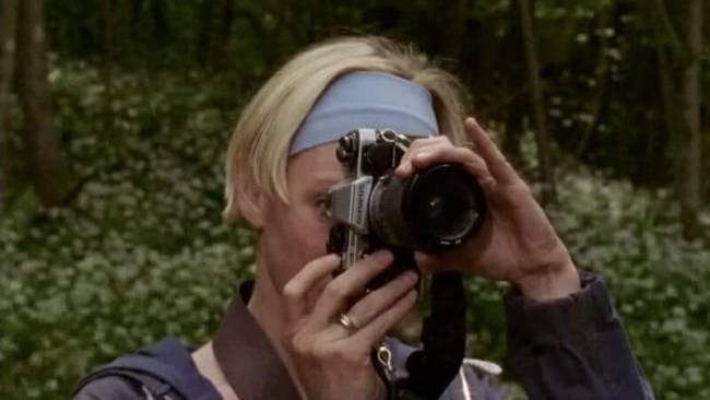 kadr-iz-seriala-chisto-anglijskie-ubijstva-22-sezon.jpg