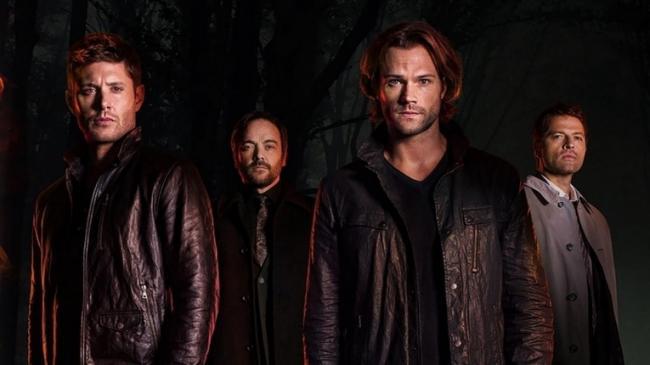 supernatural-season-13-data-vykhoda-v-rossii.jpg