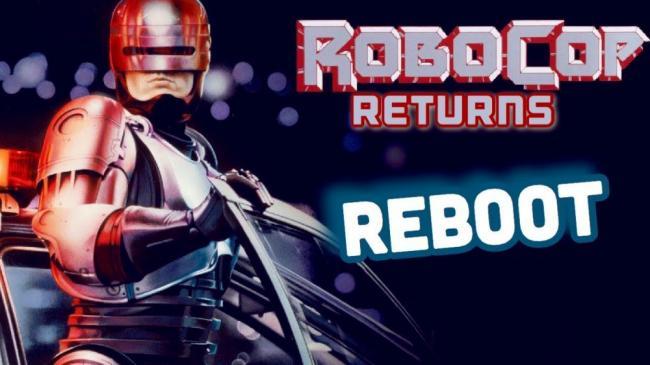 robokop2-e1574433876359.jpg