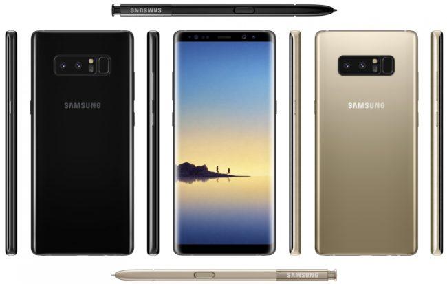 Samsung-Galaxy-Note-8-1-650x413.jpg
