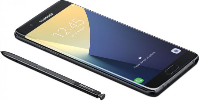Samsung-Galaxy-Note-8-5-650x331.jpg