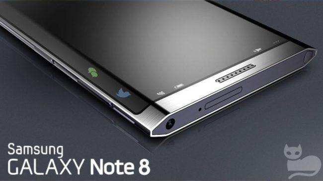 Samsung-Galaxy-Note-8-2-650x366.jpg