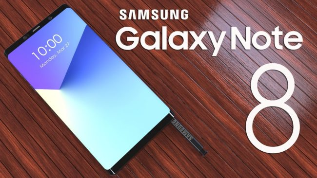 Samsung-Galaxy-Note-8-6-650x366.jpg