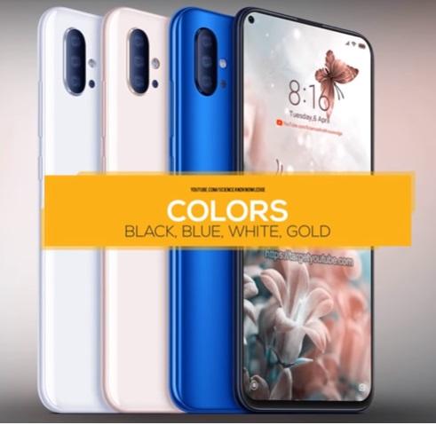 smartfony-Xiaomi-10.jpg