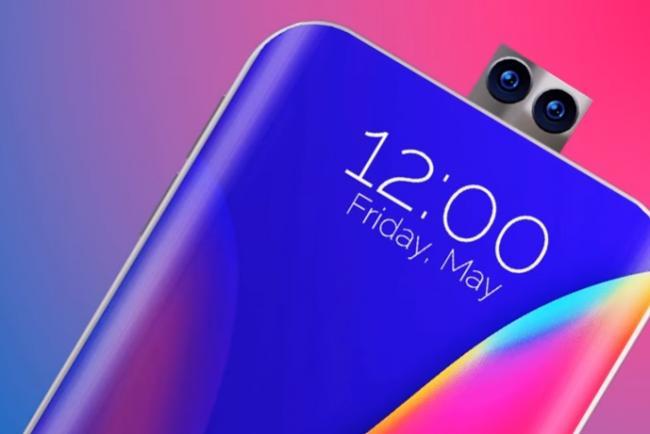 Telefon-Xiaomi-10.jpg