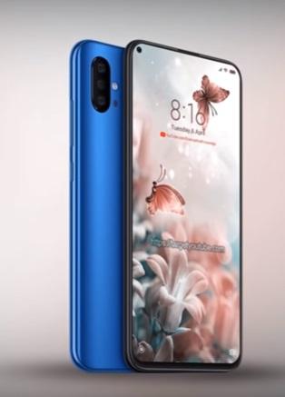 telefony-Xiaomi-Mi-10.jpg
