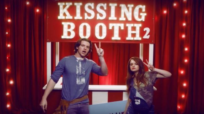 kissingbooth2-780x439.jpg