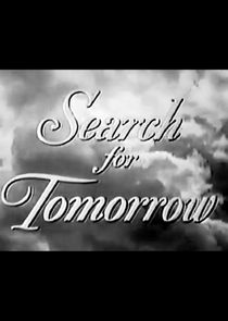 search-for-tomorrow_1539756155.jpg