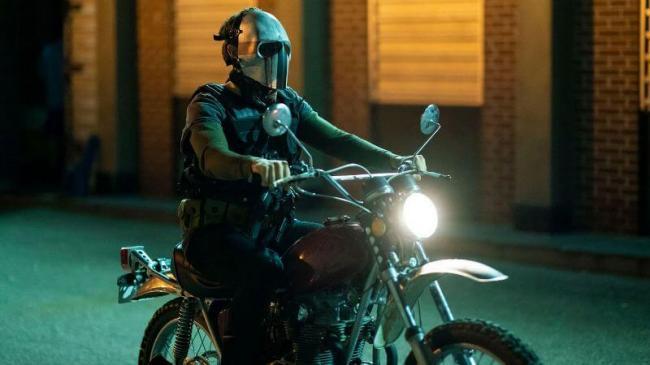 na-motocikle-sudnaya-noch-3-sezon.jpg
