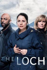 the-loch-poster.jpg