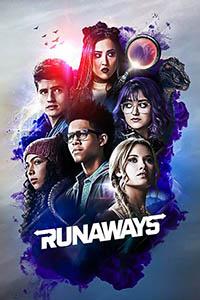 runaways-poster.jpg