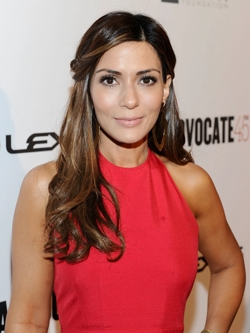 2swVs-poFBCHUp0I_MARISOL-NICHOLS-at-The-Advocate-45th-Presented-by-Lexus-in-Beverly-Hills-1.jpg