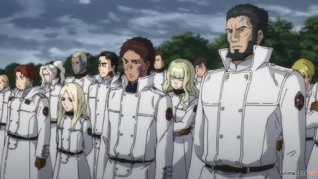 otvergnutyj-svyashchennyj-zver-2-sezon-kadr-iz-anime.jpg