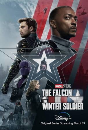 The-Falcon-and-the-Winter-Soldier-1-0-400.jpg
