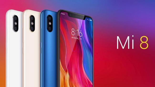 Xiaomi-Mi-8-oficialno-prezentovan---obzor-kharakteristiki-data-vykhoda-cena-foto-otzyvy-4.png