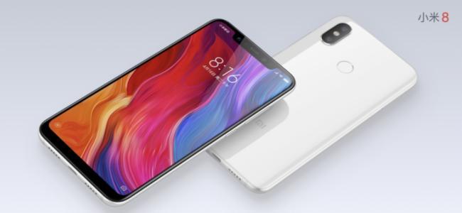 Xiaomi-Mi-8-oficialno-prezentovan---obzor-kharakteristiki-data-vykhoda-cena-foto-otzyvy-1.png