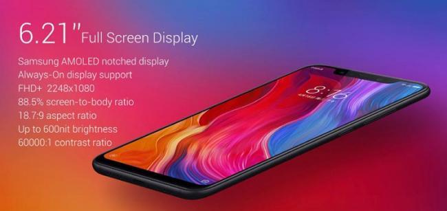 Xiaomi-Mi-8-oficialno-prezentovan---obzor-kharakteristiki-data-vykhoda-cena-foto-otzyvy-5.png