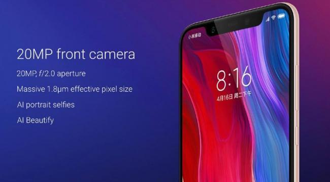 Xiaomi-Mi-8-oficialno-prezentovan---obzor-kharakteristiki-data-vykhoda-cena-foto-otzyvy-3.png