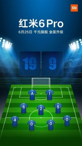 xiaomi-redmi-6-pro-data-vyhoda-poster-576x1024.jpg