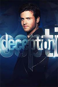 deception-poster.jpg