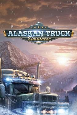 1545817830_alaskan-truck-simulator-xatab.jpg