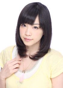 person_ayaka-suwa_1555316429_thumbnail.jpg
