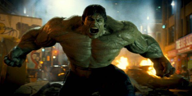 Hulk_Screaming_1556269201-630x315.jpg