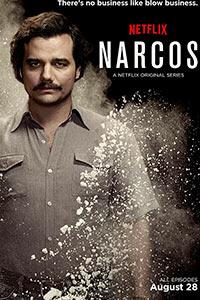 narcos-poster.jpg