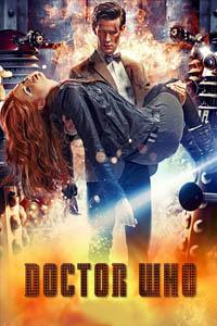 doctor-who-poster.jpg