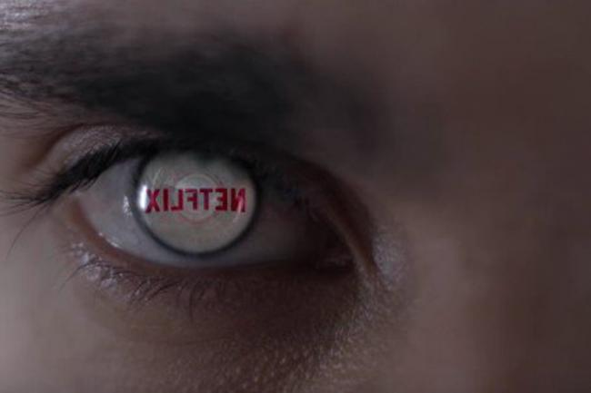Black-Mirror-Netflix-Vista-700x300.jpg