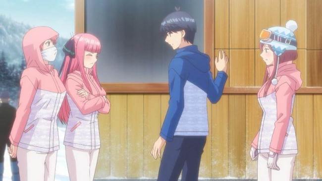 kadr-iz-anime-pyat-nevest-3-sezon.jpg